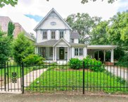 512 Glendalyn Ave, Spartanburg image