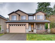 15393 SW 145TH  TER, Tigard image