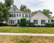 6020 Clearview  Drive, Carmel image