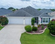 3383 Maplewood Court, The Villages image