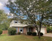 727 Adria  Court, Middletown image