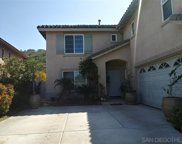 10415 Valley Waters Drive, Spring Valley image