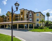 9834 Giaveno Cir Unit 1738, Naples image
