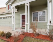 4841 Collingswood Drive, Highlands Ranch image