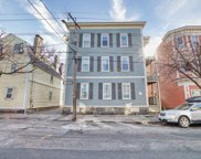 131 Derby St Unit 1R, Salem, Massachusetts image