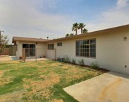 2890 N Biskra Road, Palm Springs image