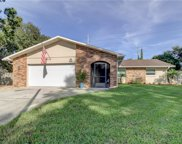 1195 Ridgecrest Court, Palm Harbor image