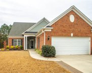 1004 Pinehurst  Lane, Indian Land image