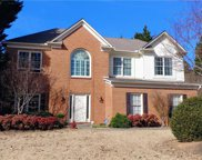 11450 Findley Chase Court, Johns Creek image