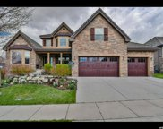 2198 W Aspen Wood Loop, Lehi image