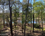2146 WINCHESTER RD, Green Cove Springs image