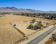 50580 Dolores Avenue, Cabazon image