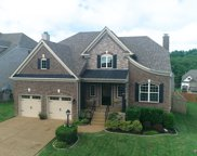504 Greenstone Ln, Mount Juliet image