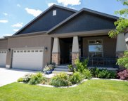 2725 N Turnberry Ln, Lehi image