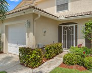 139 Fox Meadow, Jupiter image