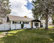 7745 S 2325  E, Cottonwood Heights image