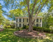 6319 Station Mill Drive, Peachtree Corners image