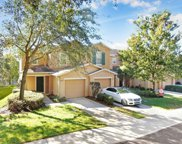 10925 Kensington Park Avenue, Riverview image