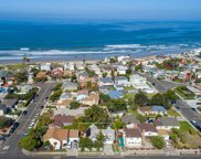 4922 Mission Blvd, Pacific Beach/Mission Beach image