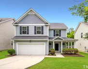 532 Wellspring Drive, Holly Springs image
