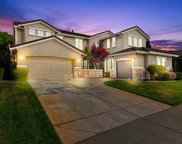 6128  Great Basin Drive, Roseville image