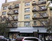 5707 Hudson Ave, West New York image