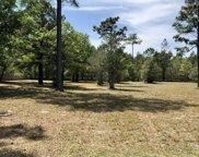 9522 Fallen Pear Lane Ne, Leland image