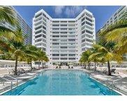 5005 Collins Avenue Unit #422, Miami Beach image