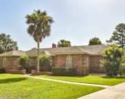 2909 Edenderry, Tallahassee image