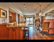 2300 E Deer Valley Dr Unit 514-5H, Park City image