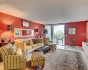 147 Lighthouse Road Unit #671, Hilton Head Island image