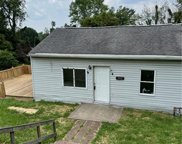 242 Willow Dr, Monroeville image