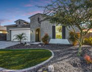 5097 S Joshua Tree Lane, Gilbert image