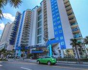 504 N Ocean Blvd. Unit 305A&305B, Myrtle Beach image