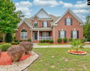 5 Somersby Court, Blythewood image