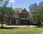 1085 Tacketts Pond Drive, Raleigh image