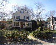 38 Washington  Avenue, Westport image