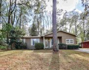 913 Willow, Tallahassee image