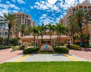 505 Mandalay Avenue Unit 55, Clearwater image