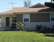 4808 Ryland Avenue, Temple City image
