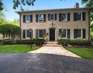 1288 Westmoor Trail, Winnetka image