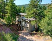 718 Pine Brook Road, Boulder image
