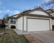 715 Stowe Street, Highlands Ranch image