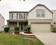 5564 Windsor  Court, South Lebanon image