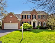 1338 Moore  Sw Place SW, Leesburg image