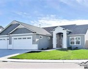 1440 Chaparral Way, Payette image