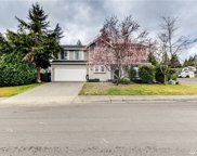 5316 25th Ave NW, Gig Harbor image