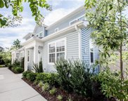 1408 Rollesby Way, South Chesapeake image