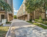 4225 Mckinney Avenue Unit 5, Dallas image
