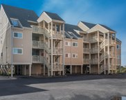 1000 Caswell Beach Road Unit #1404, Oak Island image